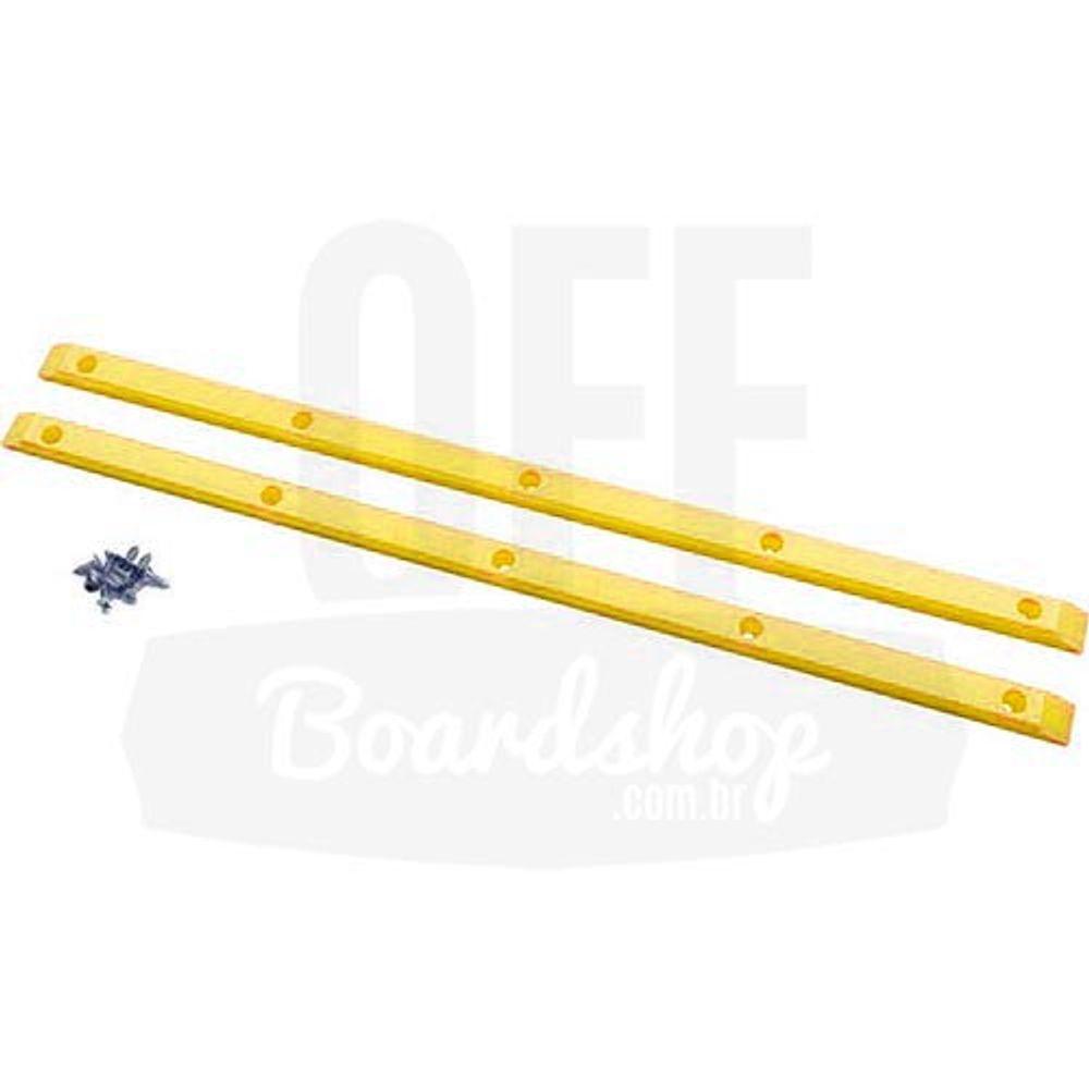 Grabber-pig-rails-amarelo-01