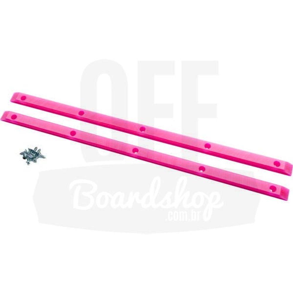 Grabber-pig-rails-pink