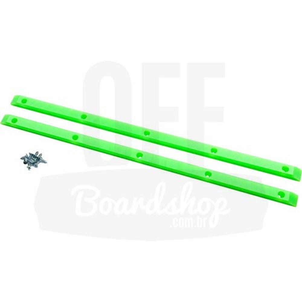 Grabber-pig-rails-verde