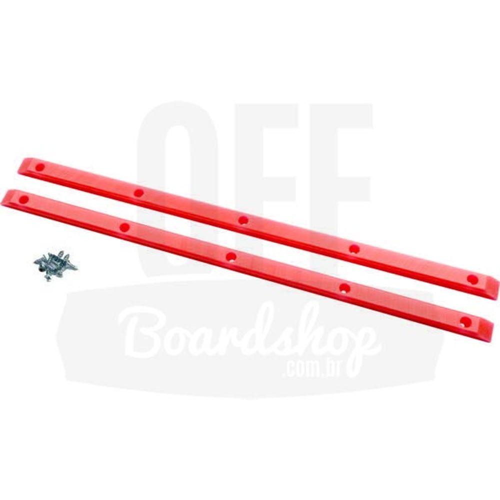 Grabber-pig-rails-vermelho