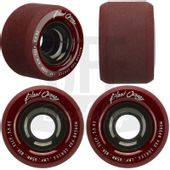 Roda-Blood-Orange-Morgan-65mm-82A-Brown