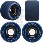 Roda-Blood-Orange-Morgan-65mm-84A-Navy