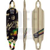 Shape-Sector-9-Jamming-Bob-Marley-37