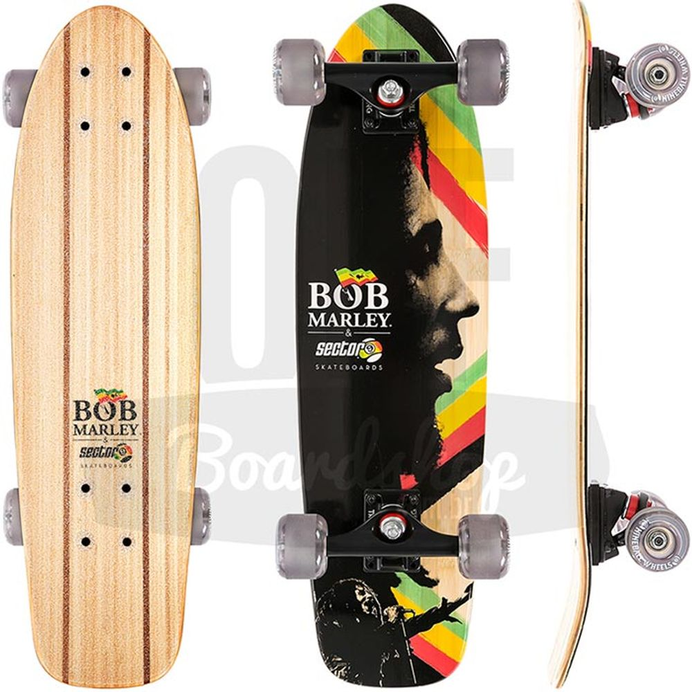 Skate-Cruiser-Sector-9-Natty-Dread-Bob-Marley-26