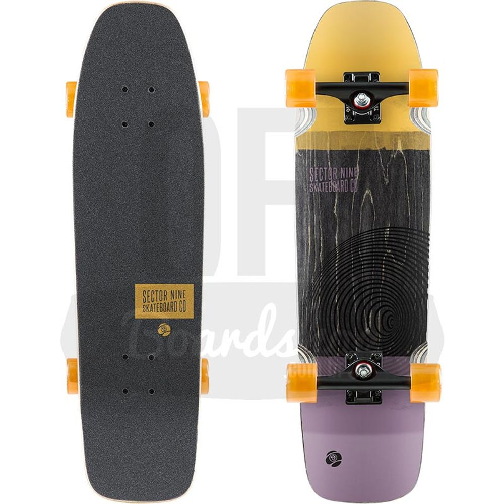 Skate-Cruiser-Sector-9-Ninety-Five-31