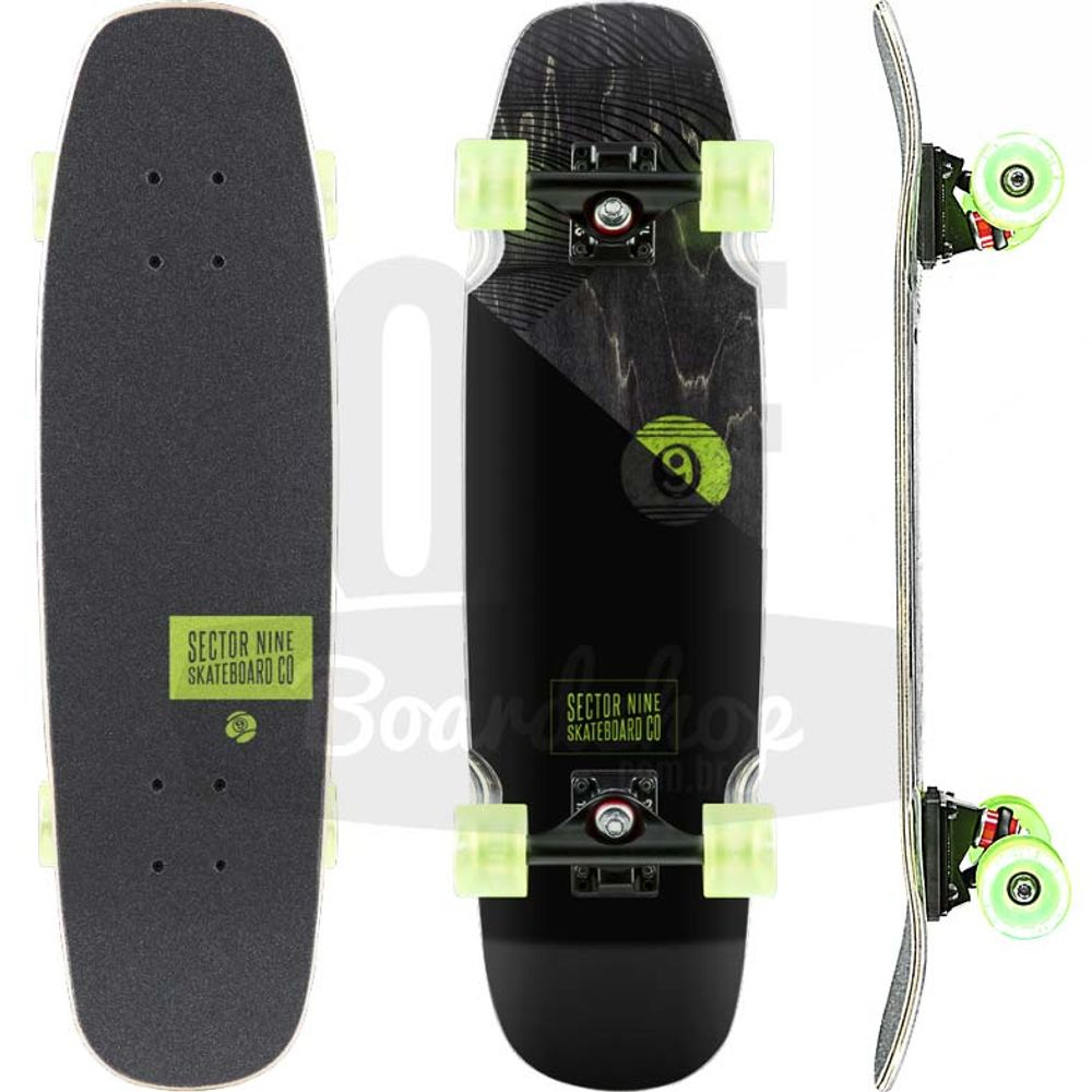 Skate-Cruiser-Sector-9-Sand-Shark-28