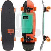 Skate-Cruiser-Sector-9-Shindig-30