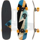 Skate-Cruiser-Sector-9-Swell-Hound-Blue-31