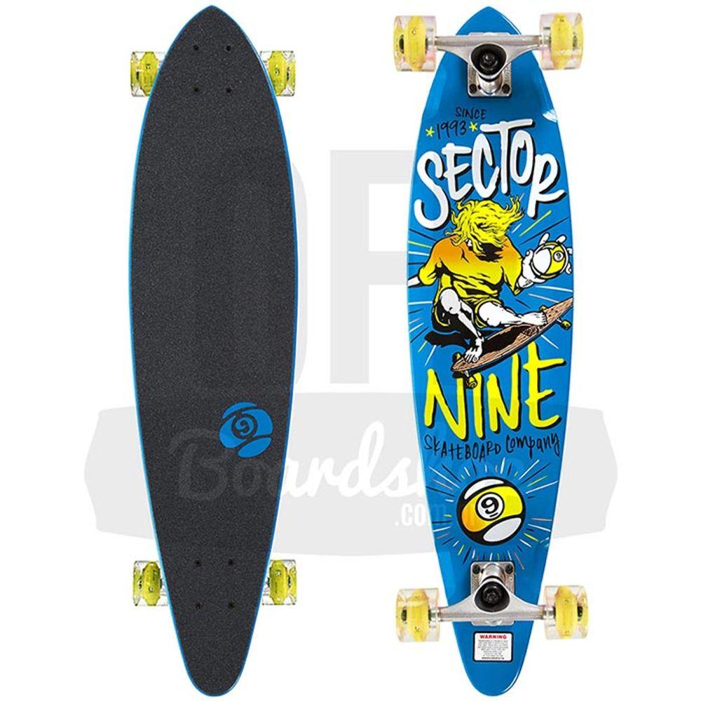 Skate-Cruiser-Sector-9-The-Swift-Glow-Blue