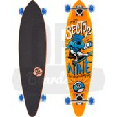 Skate-Cruiser-Sector-9-The-Swift-Glow-Orange