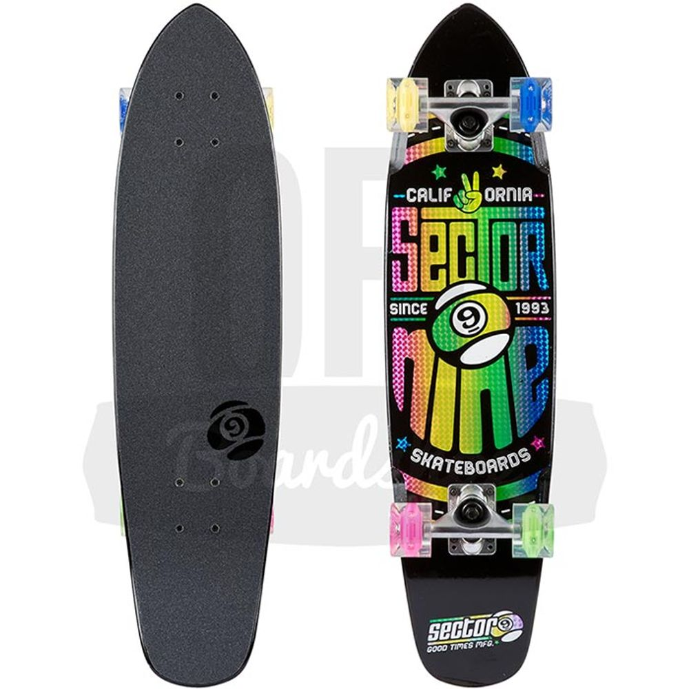 Skate-Cruiser-Sector-9-The-Wedge-Glow-Black-31