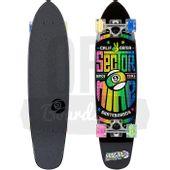 Skate-Cruiser-Sector-9-The-Wedge-Glow-Black-31