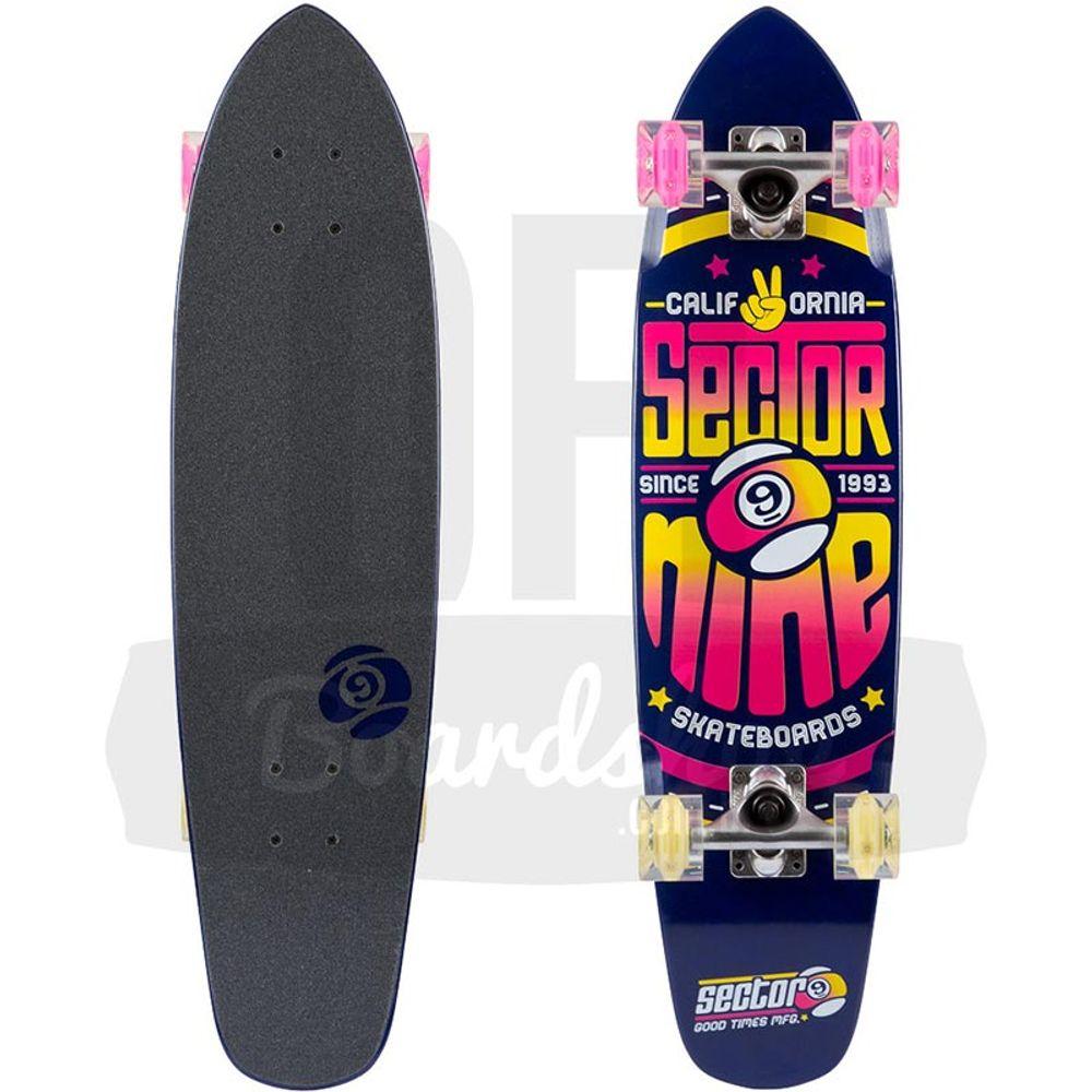 Skate-Cruiser-Sector-9-The-Wedge-Glow-Blue