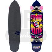Skate-Cruiser-Sector-9-The-Wedge-Glow-Blue