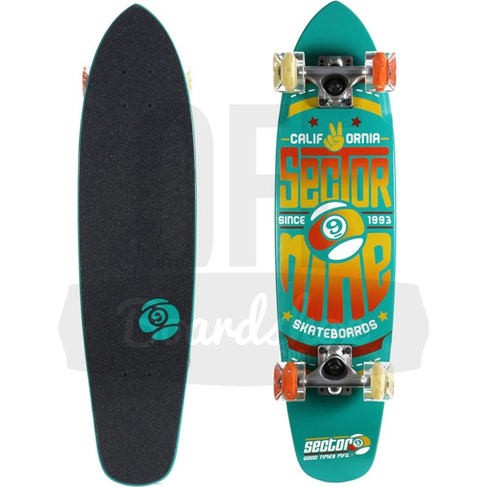 Skate-Cruiser-Sector-9-The-Wedge-Glow-Green