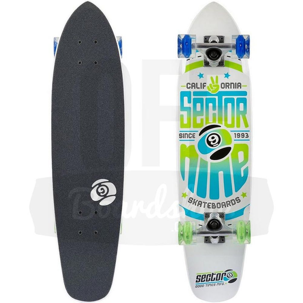 Skate-Cruiser-Sector-9-The-Wedge-Glow-White