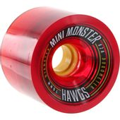 Roda-Hawgs-Mini-Monster-Hawgs-70mm-82A-01
