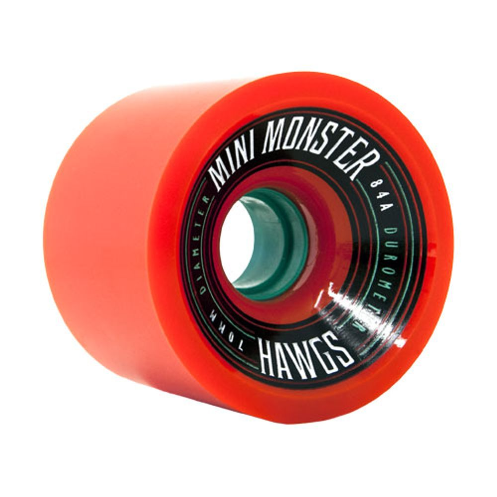 Roda-Hawgs-Mini-Monster-Hawgs-70mm-84A-01