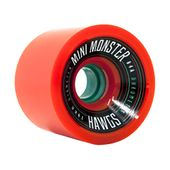 Roda-Hawgs-Mini-Monster-Hawgs-70mm-84A-01