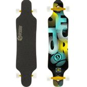 Longboard-Sector-9-Mini-Shaka-40