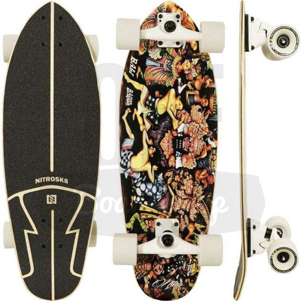 Skate-Simulador-de-Surf-Nitro-SK8-Bali-Bagus-28-5