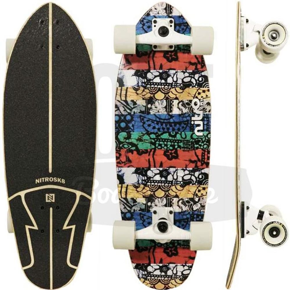 Skate-Simulador-de-Surf-Nitro-SK8-Batik-29-5