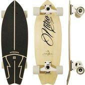 Skate-Simulador-de-Surf-Nitro-SK8-Carlos-Burle-Bamboo-29