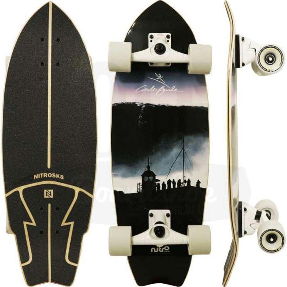 Skate-Simulador-de-Surf-Nitro-SK8-Carlos-Burle-Nazar-29