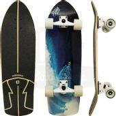 Skate-Simulador-de-Surf-Nitro-SK8-Carlos-Burle-Tahiti-32