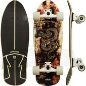 Skate-Simulador-de-Surf-Nitro-SK8-Dragon-Rounded-29