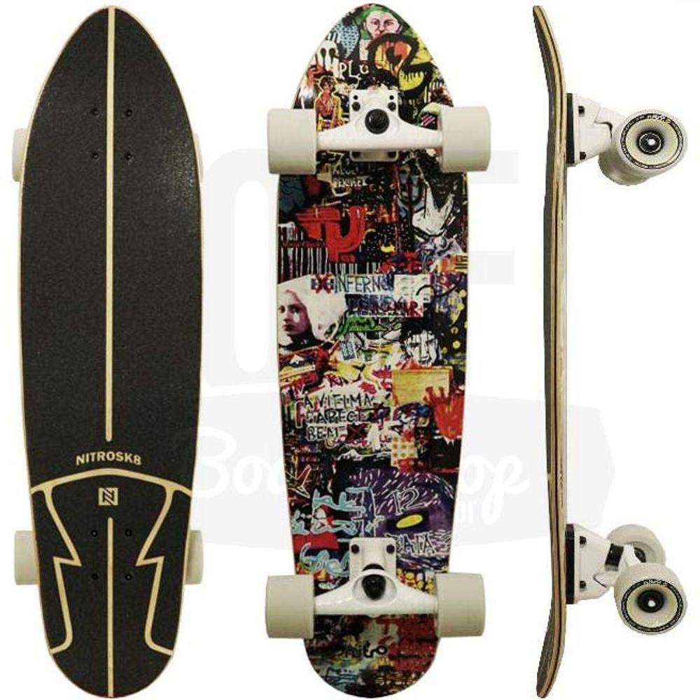 Skate-Simulador-de-Surf-Nitro-SK8-Hermanos-33-5