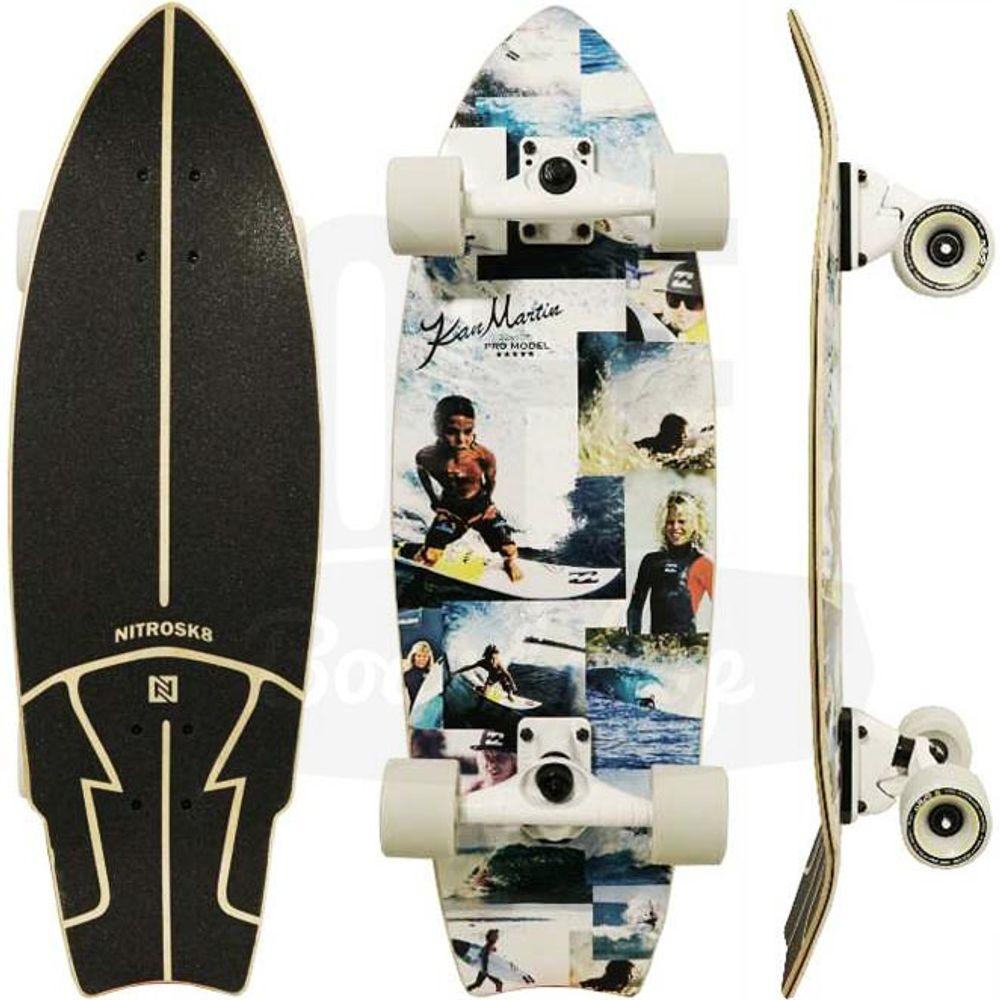 Skate-Simulador-de-Surf-Nitro-SK8-Kian-Martin-31