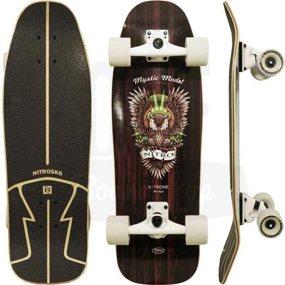 Skate-Simulador-de-Surf-Nitro-SK8-Mystic-29-5