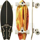 Skate-Simulador-de-Surf-Nitro-SK8-Orange-Waves-29-5