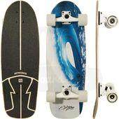 Skate-Simulador-de-Surf-Nitro-SK8-Wave-Round-30