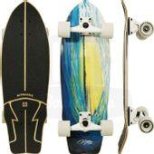 Skate-Simulador-de-Surf-Nitro-SK8-Wave-Sunset-29