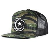 Bone-Foundation-Star-and-Moon-Patch-Trucker-Camo