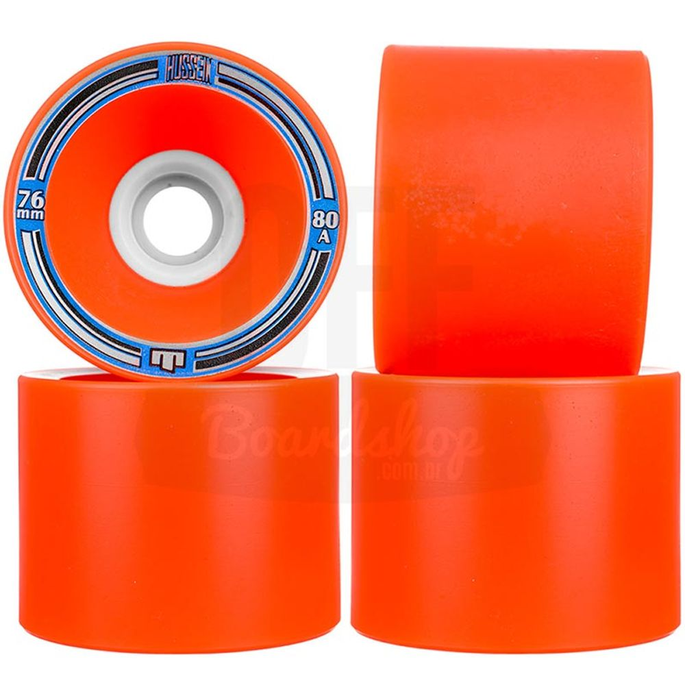 Roda-Moska-Hussein-Orange-76mm-80A
