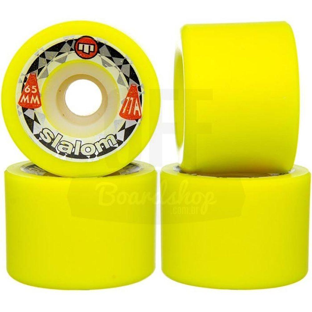 Roda-Moska-Slalom-65mm-77A