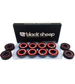 Rolamento-Black-Sheep-Black