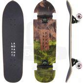 Skate-Cruiser-Landyachtz-ATV-Perfecto-32