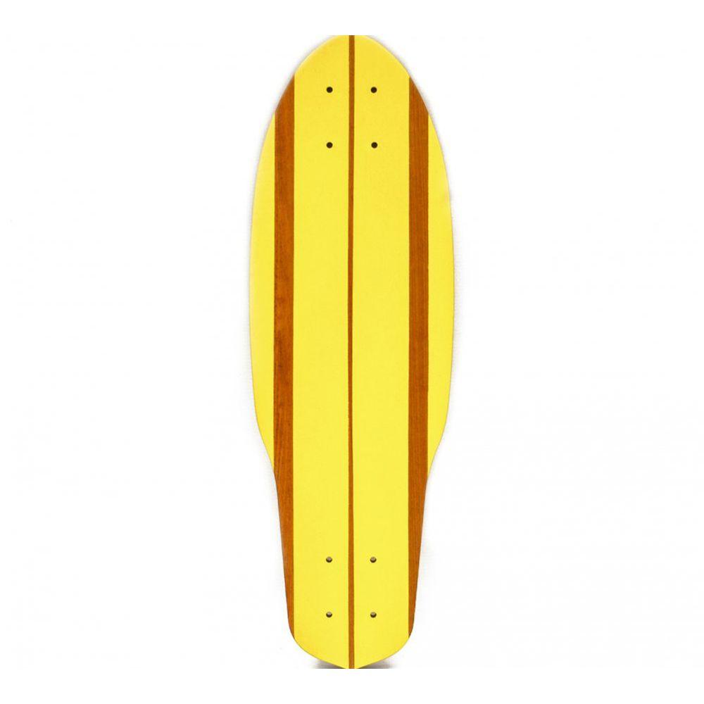 Shape-Seiva-Boards-Simulacra-23-001