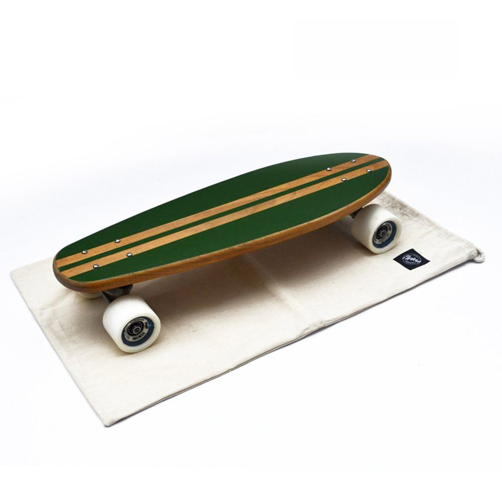 Skate-Cruiser-Seiva-Boards-Fat-Boy-23-001