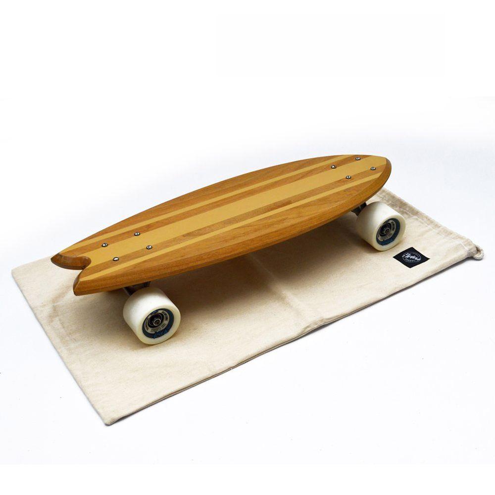 Skate-Cruiser-Seiva-Boards-Rocket-Fish-23-001