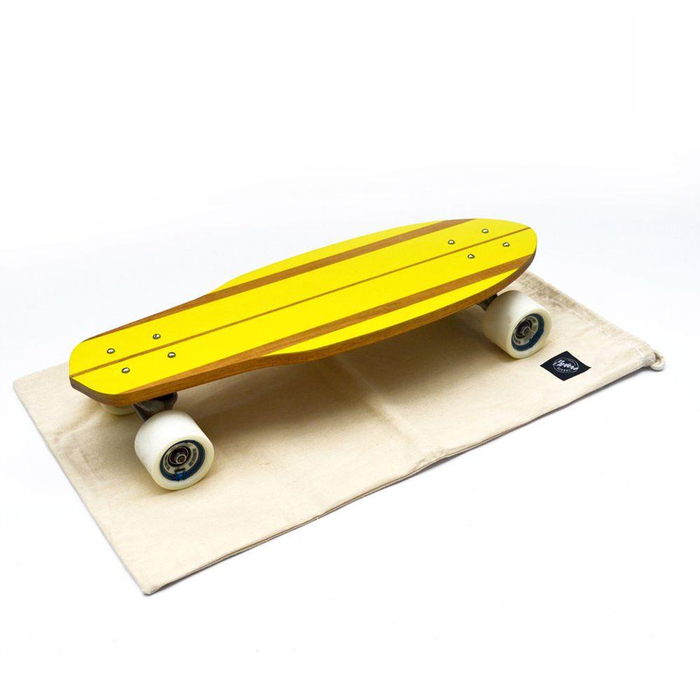 Skate-Cruiser-Seiva-Boards-Simulacra-23-001