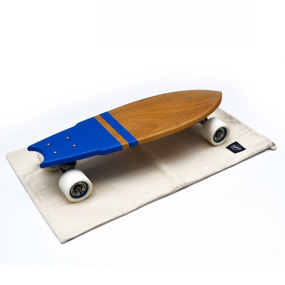 Skate-Cruiser-Seiva-Boards-Shark-Attack-23-001