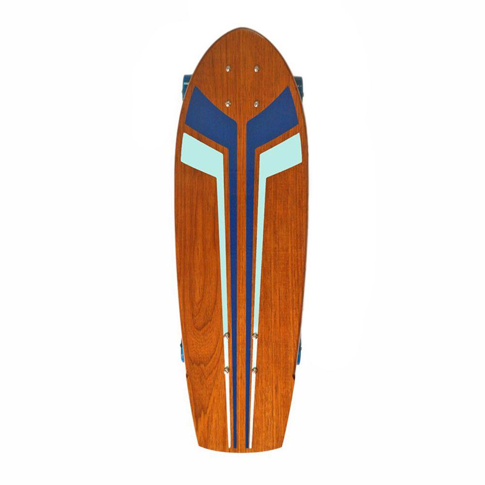 skate-cruiser-seiva-boards-bullet-25-003