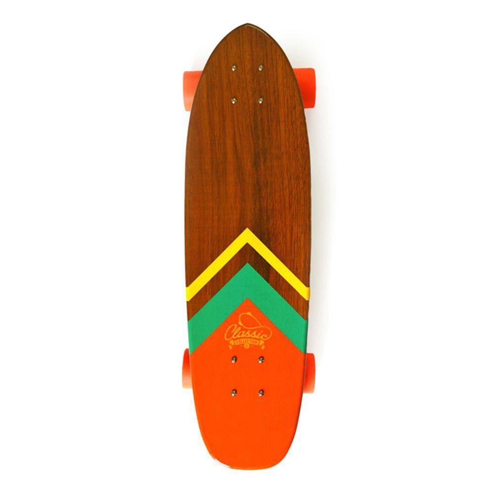 skate-cruiser-seiva-boards-squash-27-5-004