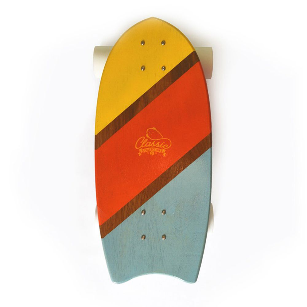 skate-cruiser-seiva-boards-talenan-21-003