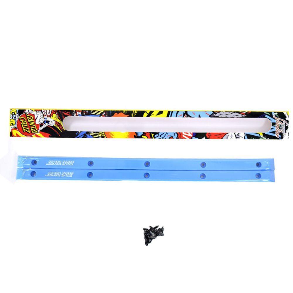 Grabber-Santa-Cruz-Slimline-Cyan-001